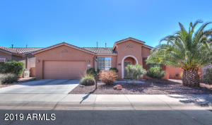 42495 W CONSTELLATION Drive, Maricopa, AZ 85138