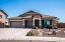 41165 W COLTIN Way, Maricopa, AZ 85138