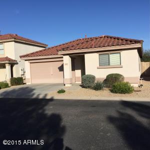 1021 S ANVIL Place, Chandler, AZ 85286