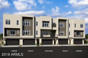 6850 E MCDOWELL Road, 27, Scottsdale, AZ 85257