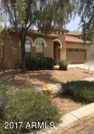 3796 E CHICKADEE Road, Gilbert, AZ 85297