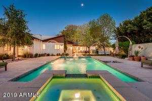 3604 N 51ST Place, Phoenix, AZ 85018