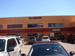 801 S POWER Road, 202, Mesa, AZ 85206