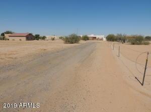 0 S 171 Drive, D, Goodyear, AZ 85338