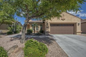 16342 W WILSHIRE Drive, Goodyear, AZ 85395