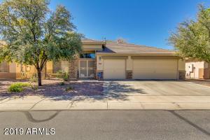 12845 W CORRINE Drive, El Mirage, AZ 85335