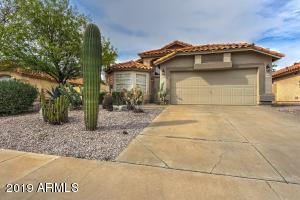 7440 E Keats Avenue, Mesa, AZ 85209