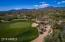 Mountain and golf course views, and ON the runway. Its all about location!