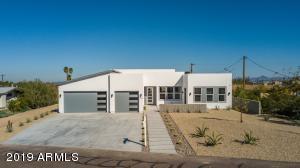 1718 E BETH Drive, Phoenix, AZ 85042