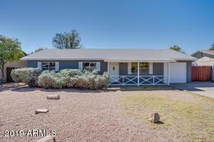 1751 W 6TH Street, Mesa, AZ 85201