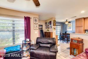 3135 N 38TH Street, 12, Phoenix, AZ 85018