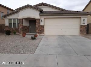 43558 W CAVEN Drive W, Maricopa, AZ 85138