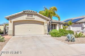 17212 N MELISSA Lane, Surprise, AZ 85374