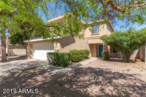 910 W Hudson Way, Gilbert, AZ 85233