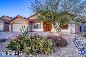 4506 E JAEGER Road, Phoenix, AZ 85050