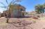 910 W Hudson Way, Gilbert, AZ 85233
