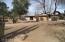 10809 N 82ND Place, Scottsdale, AZ 85260