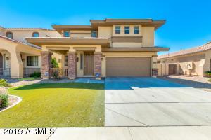 10767 W MONROE Street, Avondale, AZ 85323