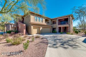 21320 N 56TH Street, 1101, Phoenix, AZ 85054