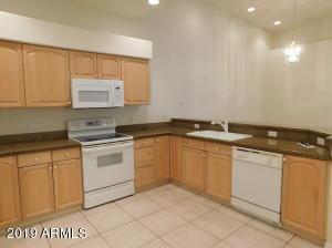 13821 N HAMILTON Drive, C, Fountain Hills, AZ 85268