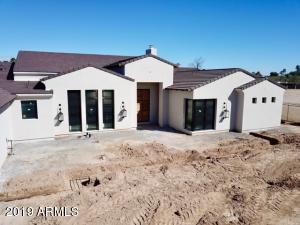 12063 N 98TH Street, Scottsdale, AZ 85260