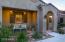10074 E BELL Road, Scottsdale, AZ 85260