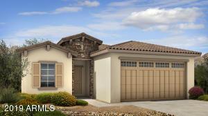 2304 E Mews Road, Gilbert, AZ 85298