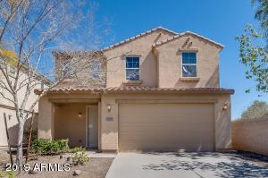 31229 N CAVALIER Drive, San Tan Valley, AZ 85143