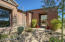 9280 E Thompson Peak Parkway, 39, Scottsdale, AZ 85255