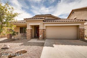 22301 E VIA DEL RANCHO, Queen Creek, AZ 85142