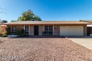 4424 N 87TH Avenue, Phoenix, AZ 85037
