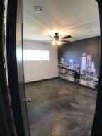 4325 N 26TH Street, 6, Phoenix, AZ 85016