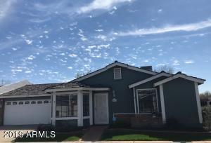 209 E Danbury Road, Phoenix, AZ 85022