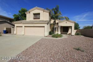 3719 S COLT Drive, Gilbert, AZ 85297