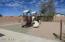 32191 N LEPA Drive, Queen Creek, AZ 85142