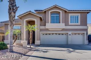 473 E BAYLOR Lane, Gilbert, AZ 85296