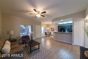11666 N 28TH Drive, 137, Phoenix, AZ 85029