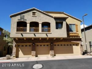1350 S GREENFIELD Road, 1229