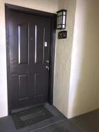 5302 E VAN BUREN Street, 2034, Phoenix, AZ 85008