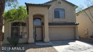 12529 W READE Avenue, Litchfield Park, AZ 85340