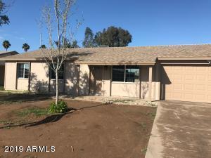 1842 N 66 Drive, Phoenix, AZ 85035