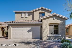 1616 E ANASTASIA Street, San Tan Valley, AZ 85140