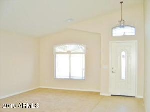 4638 N 124TH Avenue, Avondale, AZ 85392