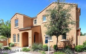 3299 E LOMA VISTA Street, Gilbert, AZ 85295