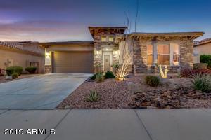 18236 W DESERT SAGE Drive, Goodyear, AZ 85338