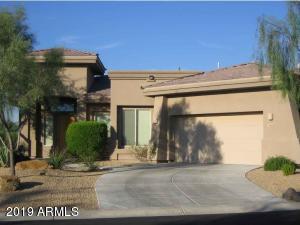 7284 E CRIMSON SKY Trail, Scottsdale, AZ 85266