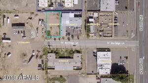 4322 W BERRIDGE Lane, -, Glendale, AZ 85301