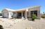 16163 W VISTA NORTH Drive, Sun City West, AZ 85375