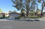 13022 W BALLAD Drive, Sun City West, AZ 85375
