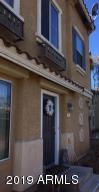 104 W LAUREL Court, Gilbert, AZ 85233